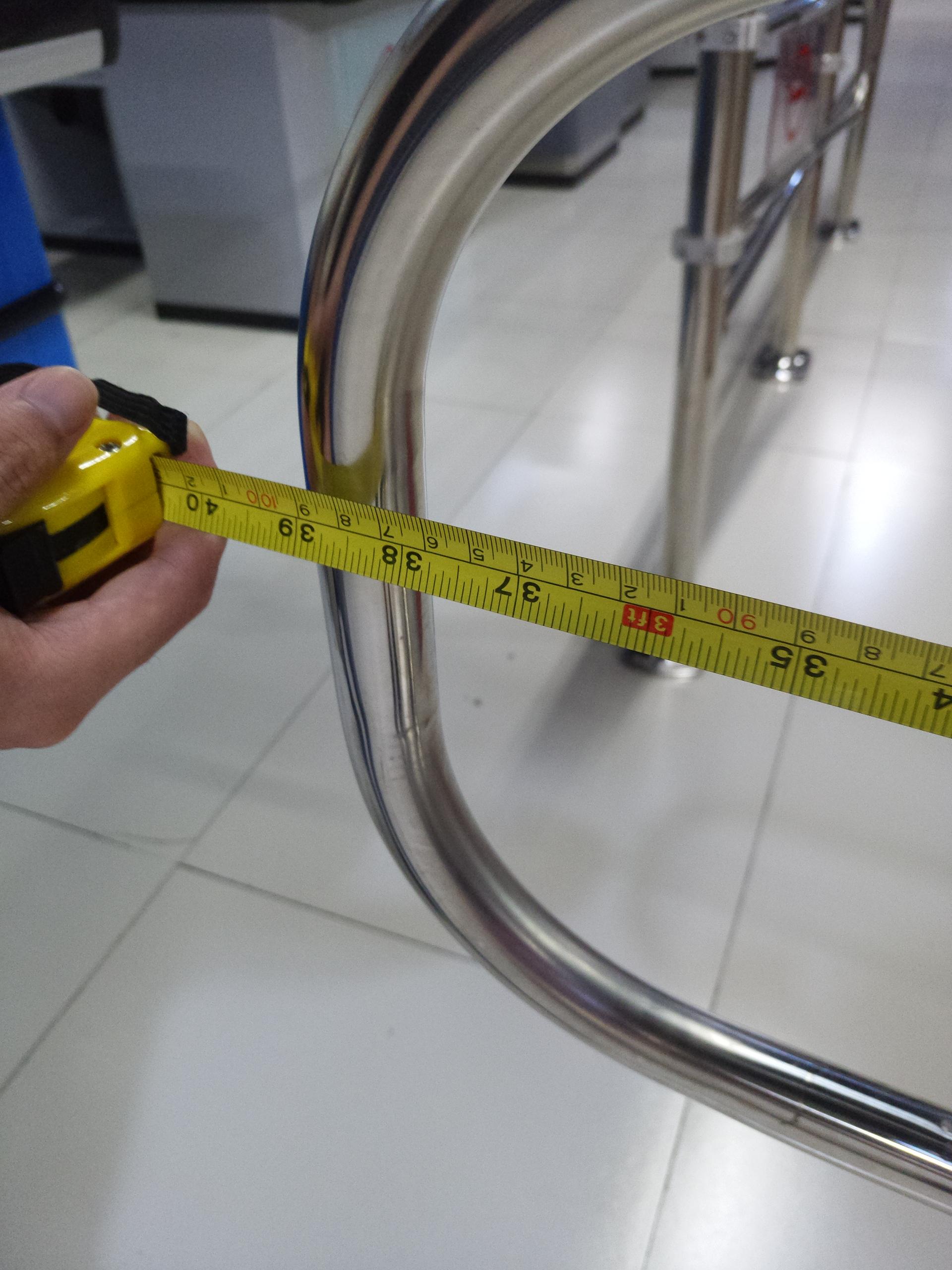 length+%282%29
